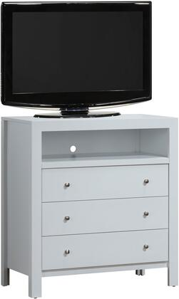 Burlington Collection G2490-TV 34