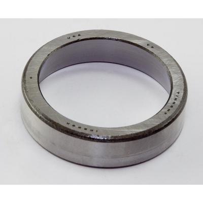 Omix-ADA Front Inner Wheel Bearing Cup - 16560.08