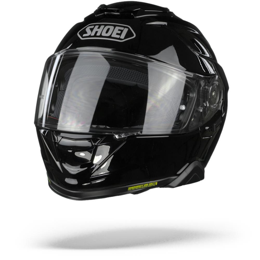 Shoei GT-Air II Casco Integral Negro XL