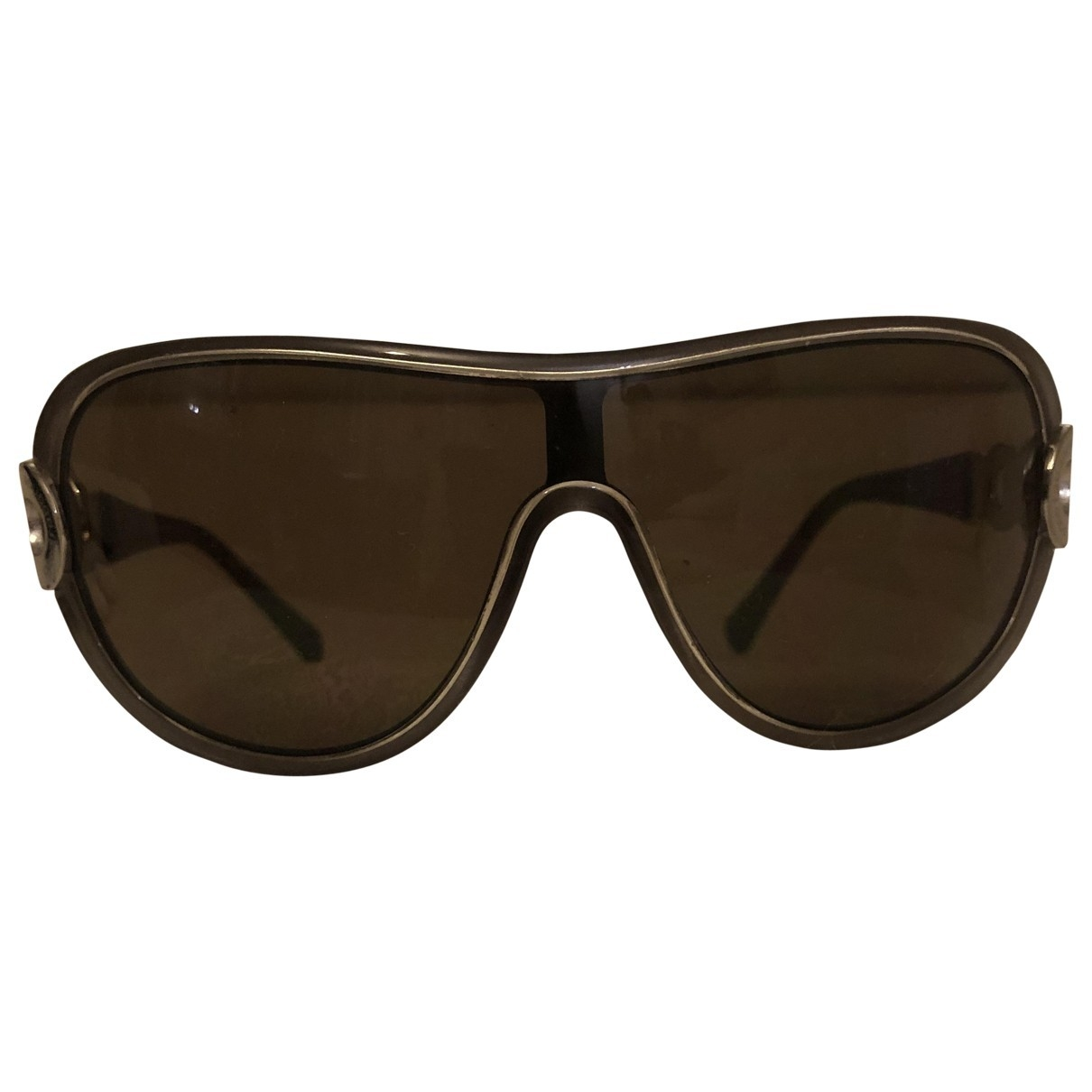 Gafas Paco Rabanne