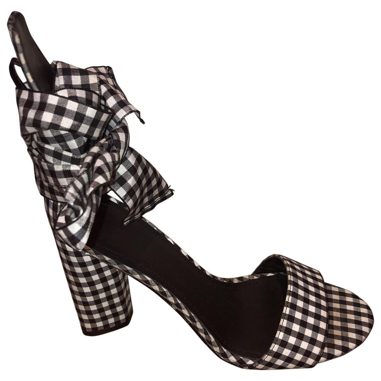 Guess - Sandales   pour femme
