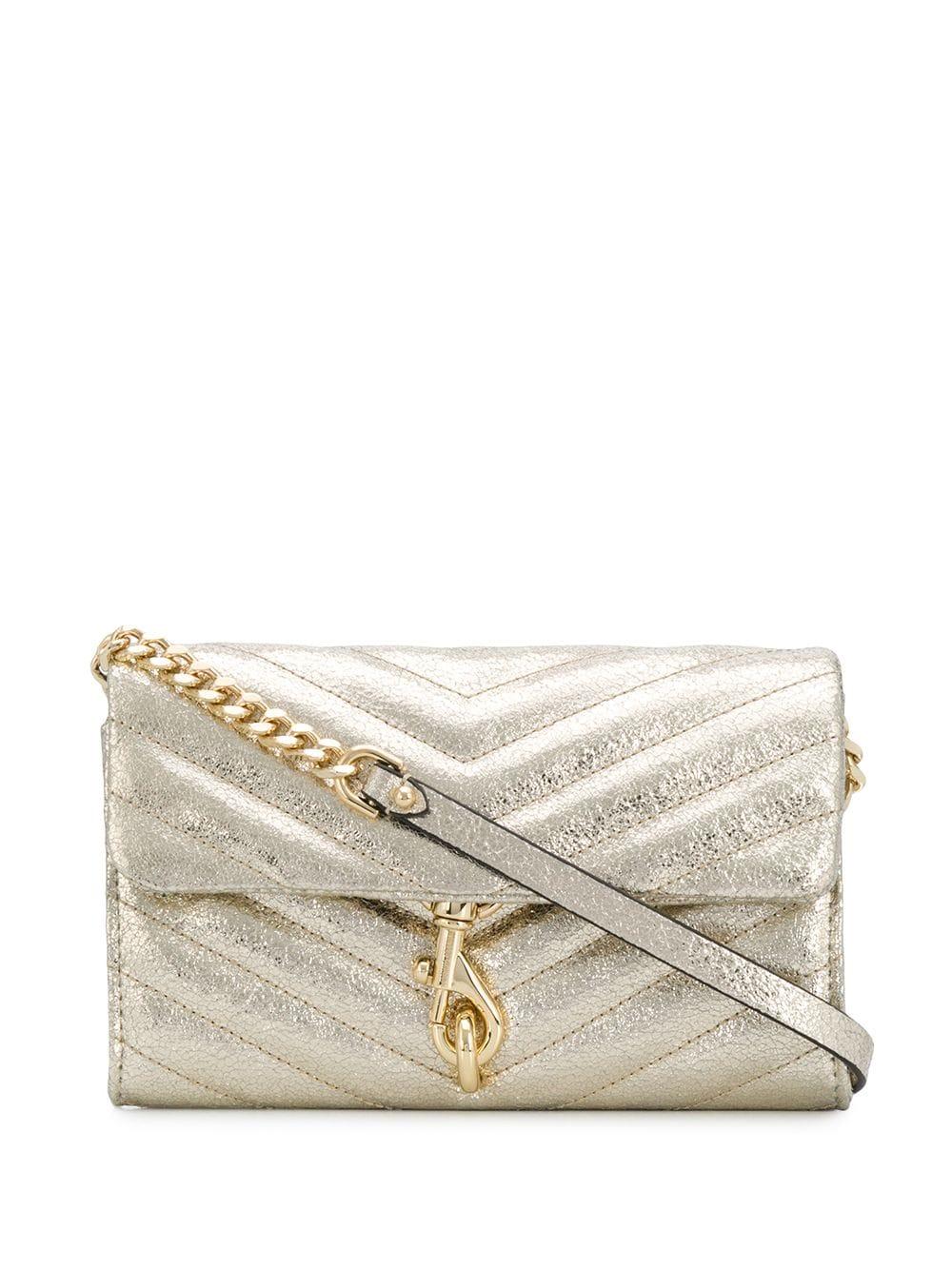 Edie Leather Wallet
