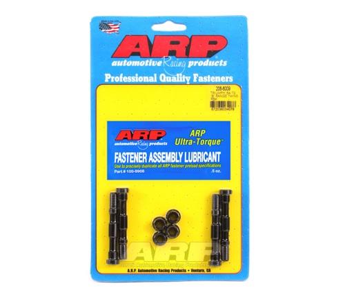 ARP Triumph Bonneville Rod Bolt Kit