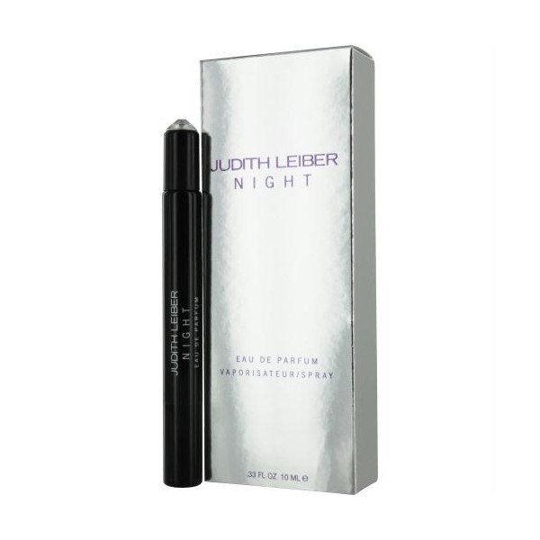 Leiber Night - Judith Leiber Eau de Parfum Spray 10 ML