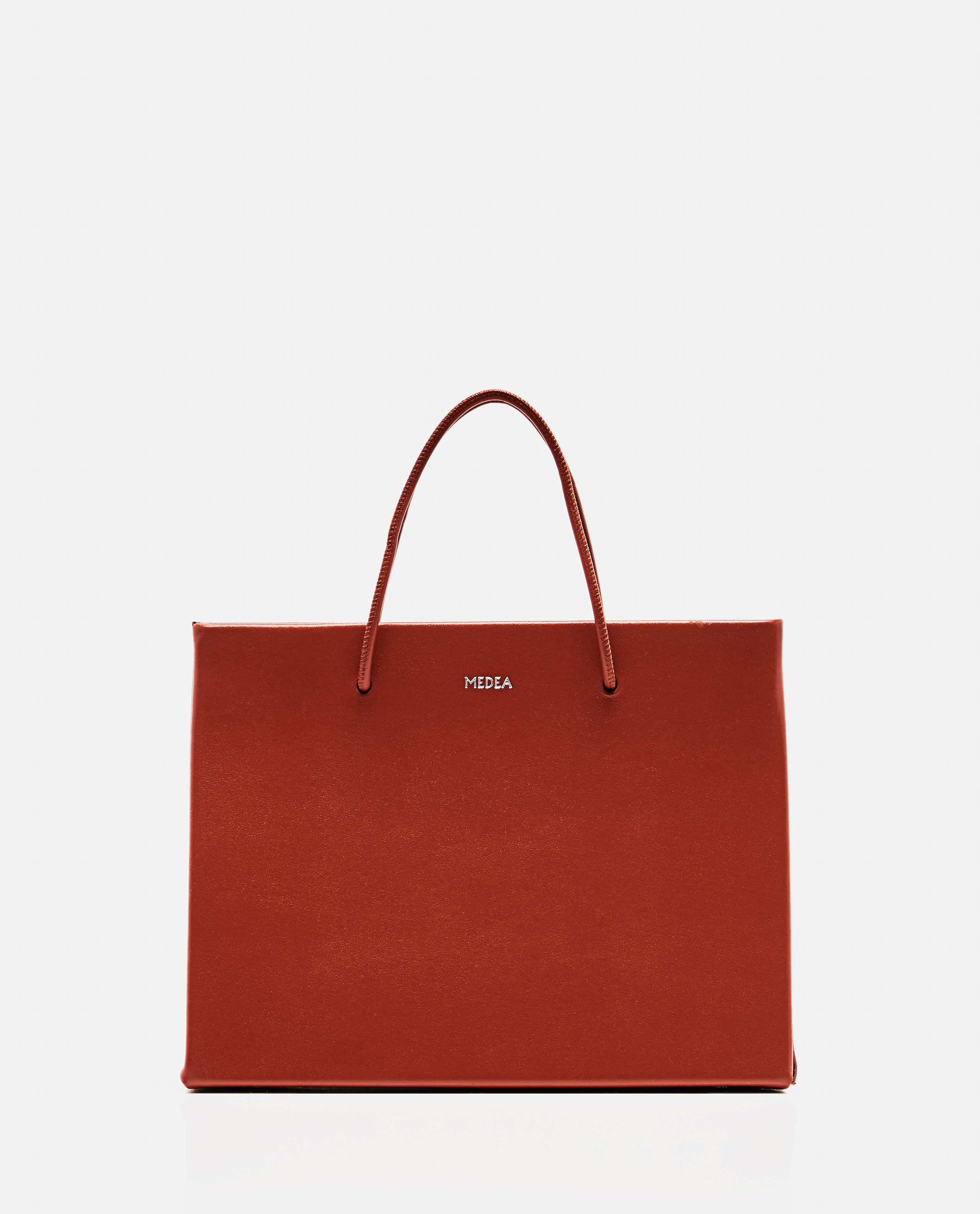Medium Hanna tote bag