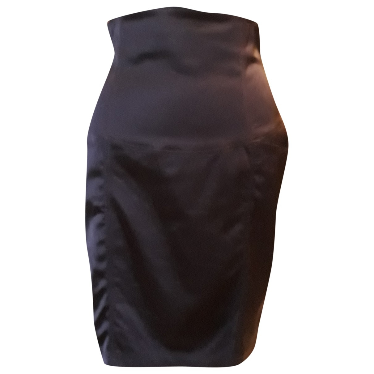 Non Signé / Unsigned \N skirt for Women 3 0-5