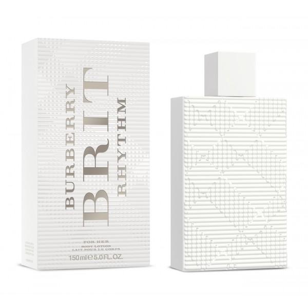 Brit Rhythm Femme - Burberry Leche corporal 150 ML