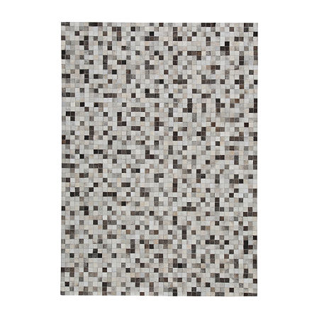 Signature Design by Ashley Harish Rug Collection Rectangular Indoor Rugs, One Size , Multiple Colors
