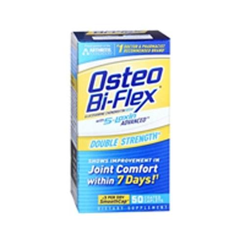 Osteo Bi-Flex Glucosamine Chondroitin 12 X 40 Tabs by Osteo Bi-Flex