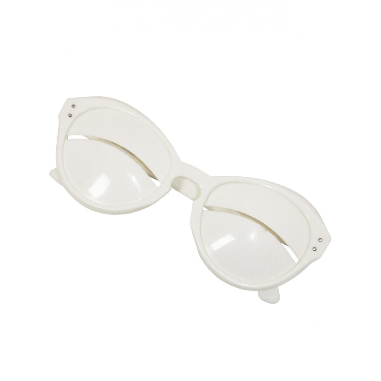 Gafas Courreges