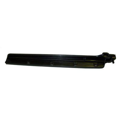 Crown Automotive Soft Top Door Seal Retainer - 55176224