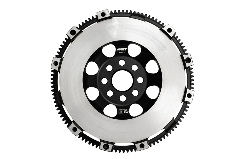 ACT 601015 XACT 601015 Flywheel Prolite BMW M3 E46 01-06