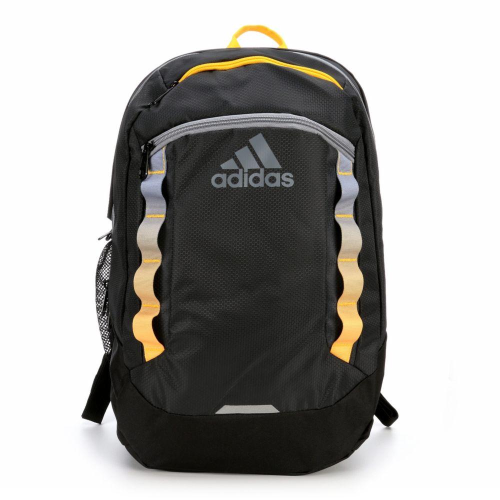 Adidas Unisex Excel V Backpack