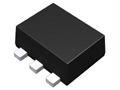 ROHM BH18PB1WHFV-TR, LDO Regulator, 150mA, 1.8 V, ±1% 5-Pin, HVSOF (25)