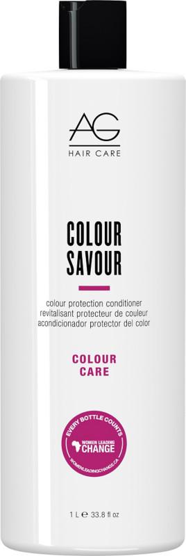 Colour Care Colour Savour Colour Protection Conditioner - 33.8oz