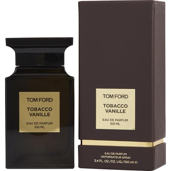 Tobacco Vanille - Tom Ford Eau de parfum 100 ML