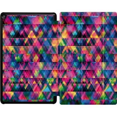 Amazon Fire HD 10 (2017) Tablet Smart Case - Graphic 84 von Mareike Bohmer
