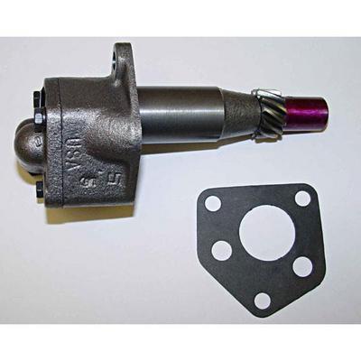 Omix-ADA Oil Pump - 17433.01