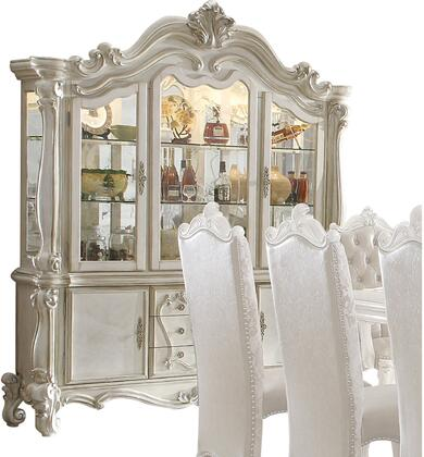 Versailles Collection 61134 75