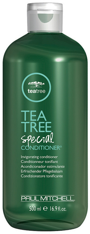 Tea Tree Special Conditioner - 16.9oz