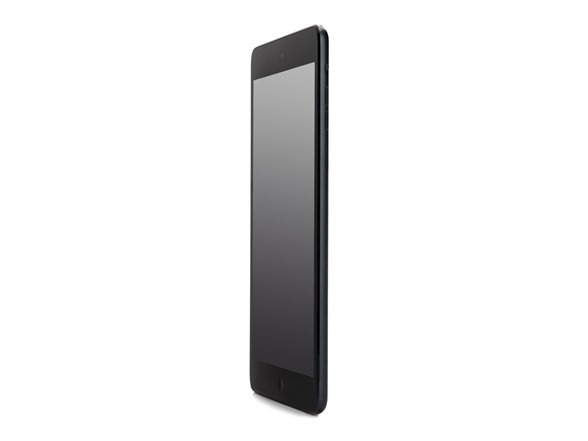 Apple 16gb Ipad Mini Wifi Tablet