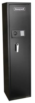 3511 Executive Gun Safe with Digital Lock  Scratch Resistant Powder Coat Finish and Adjustable/Removable