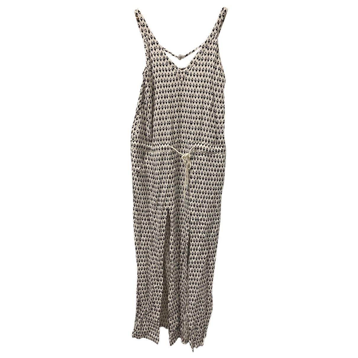 Sass & Bide - Robe   pour femme - blanc
