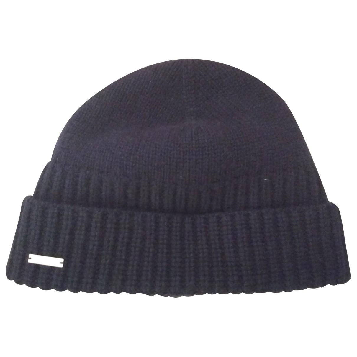 Sombrero / gorro de Lana Dsquared2