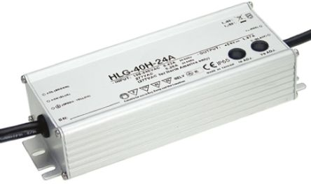 Mean Well Constant Voltage LED Driver 40.08W 24V