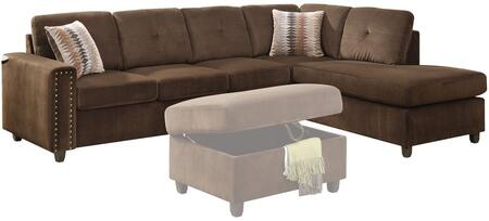 Belville Collection 52700 111