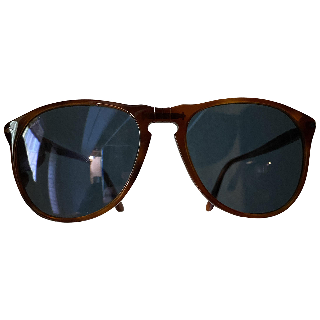 Persol \N Sunglasses for Men \N