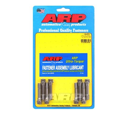 ARP Opel / Vauxhall 1.4L M9 V16 Rod Bolt Kit