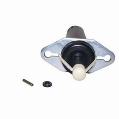 Crown Automotive Clutch Slave Cylinder - 52107624S