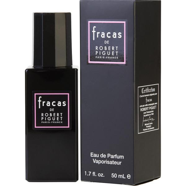Fracas - Robert Piguet Eau de parfum 50 ML