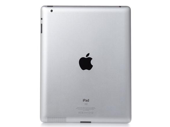 Apple Ipad (3rd Gen) 9.7