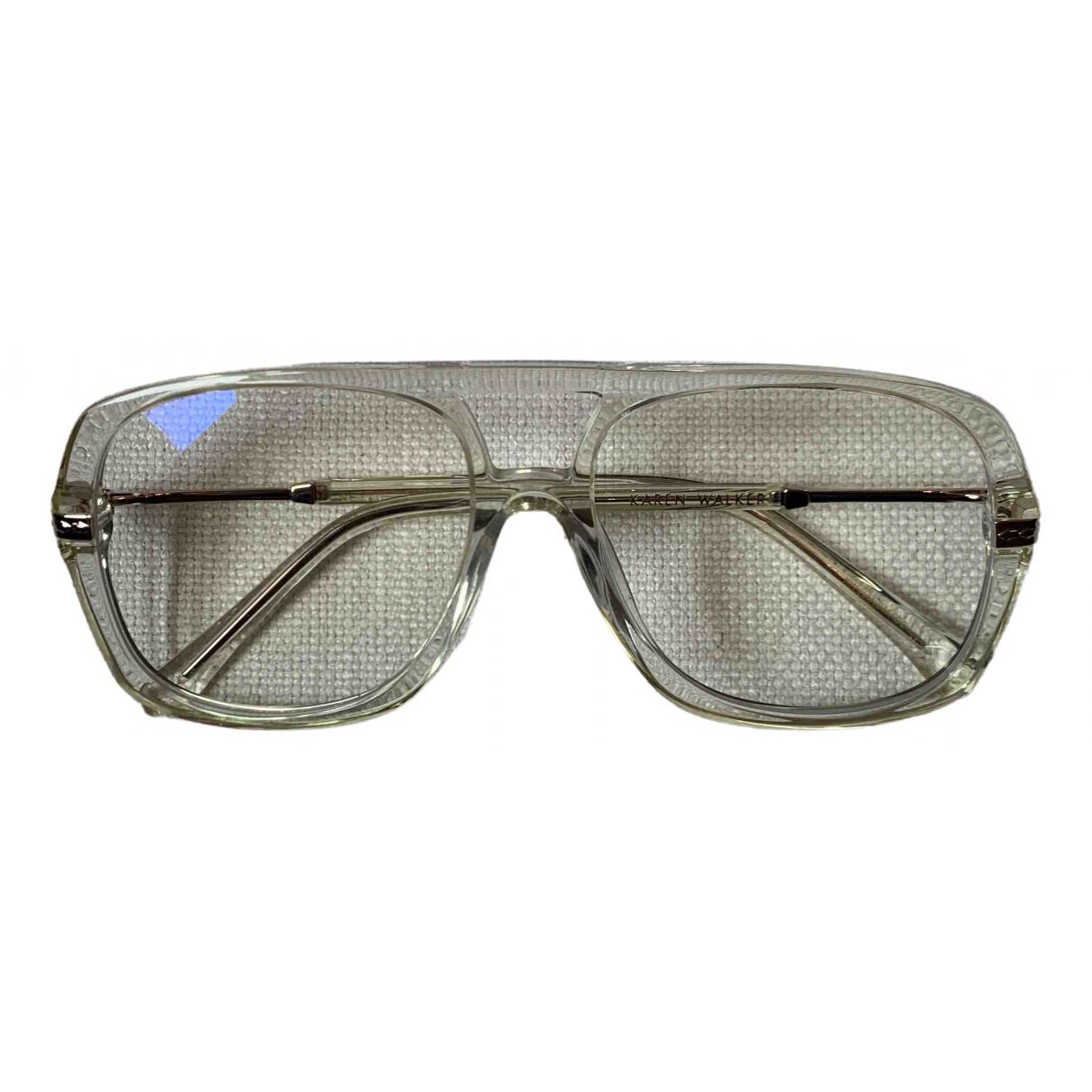 Gafas Karen Walker