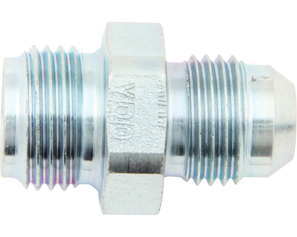XRP Racing 790586 #6 to 5/8in-18 Male Inv Flr Stl Pwr Steering Adp