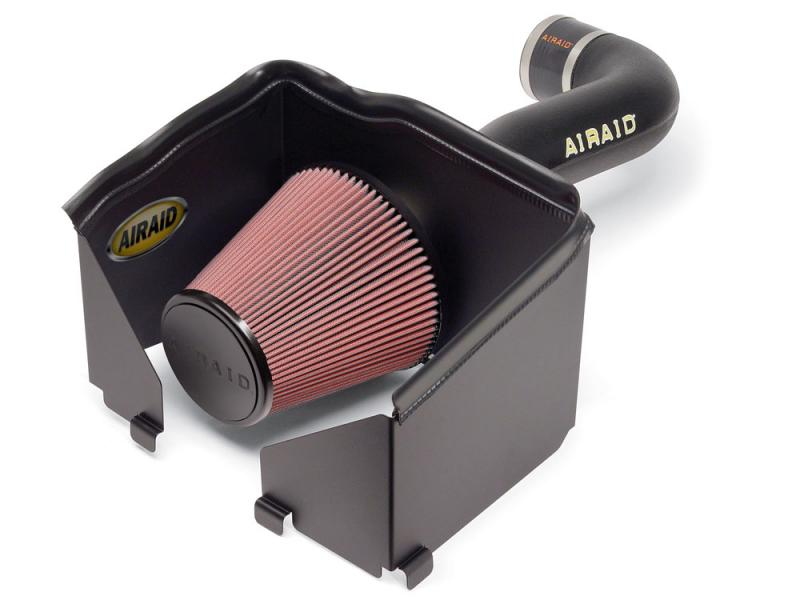 AIRAID Performance Air Intake System Dodge 2003-2005 5.7L V8