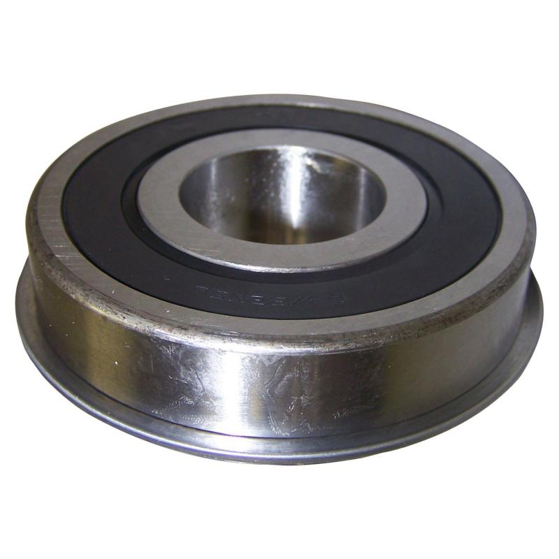 Crown Automotive 83500575 Jeep Replacement Manual Transmission Main Shaft Bearing for Various Jeep Vehicles Jeep Rear
