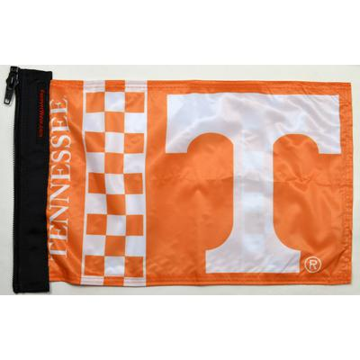 Forever Wave Flag - Tennessee - 5025