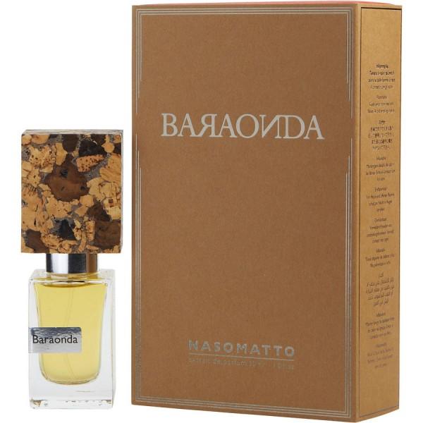Baraonda - Nasomatto Extracto de perfume 30 ml