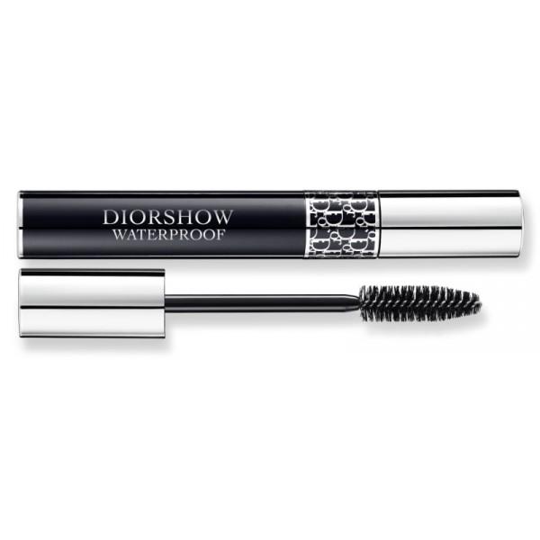 Mascara Diorshow Waterproof - Christian Dior 11,5 ml
