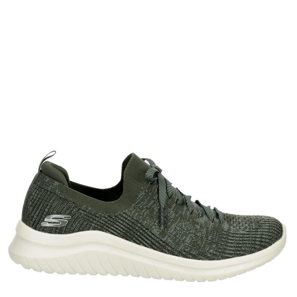 Skechers Womens Ultra Flex 2 Shoes Sneakers