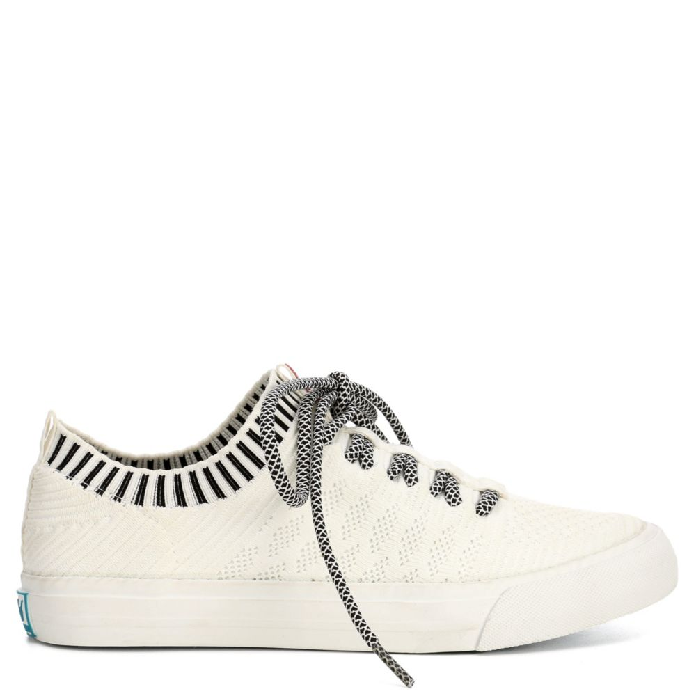 Blowfish Womens Mazaki Shoes Sneakers