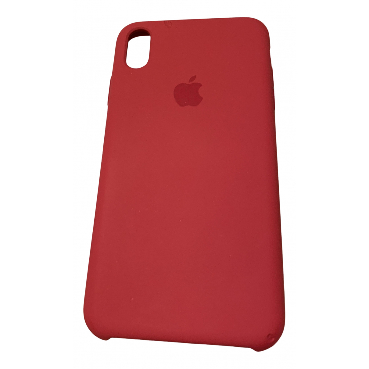 Apple N Red Accessories for Life & Living N