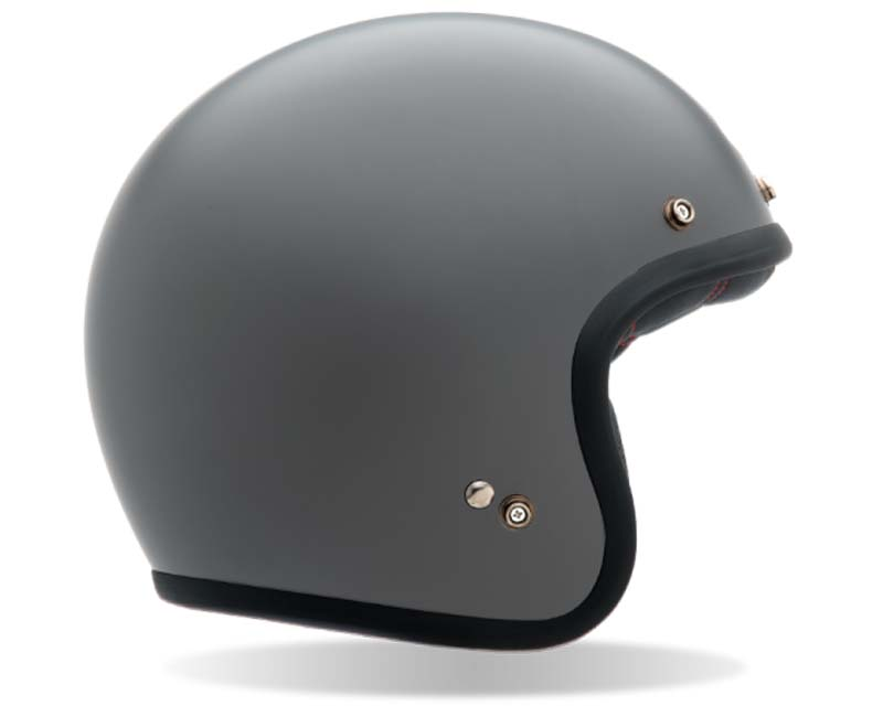 Bell Racing 7049417 Custom 500 Helmet