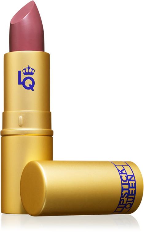 Saint - Sheer Lipstick - Mauve