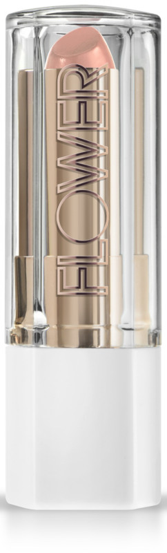 Petal Pout Lip Color - Bare Pout (True Nude)