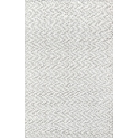 Erin Gates By Momeni Washington Rectangular Indoor Rugs, One Size , Beige