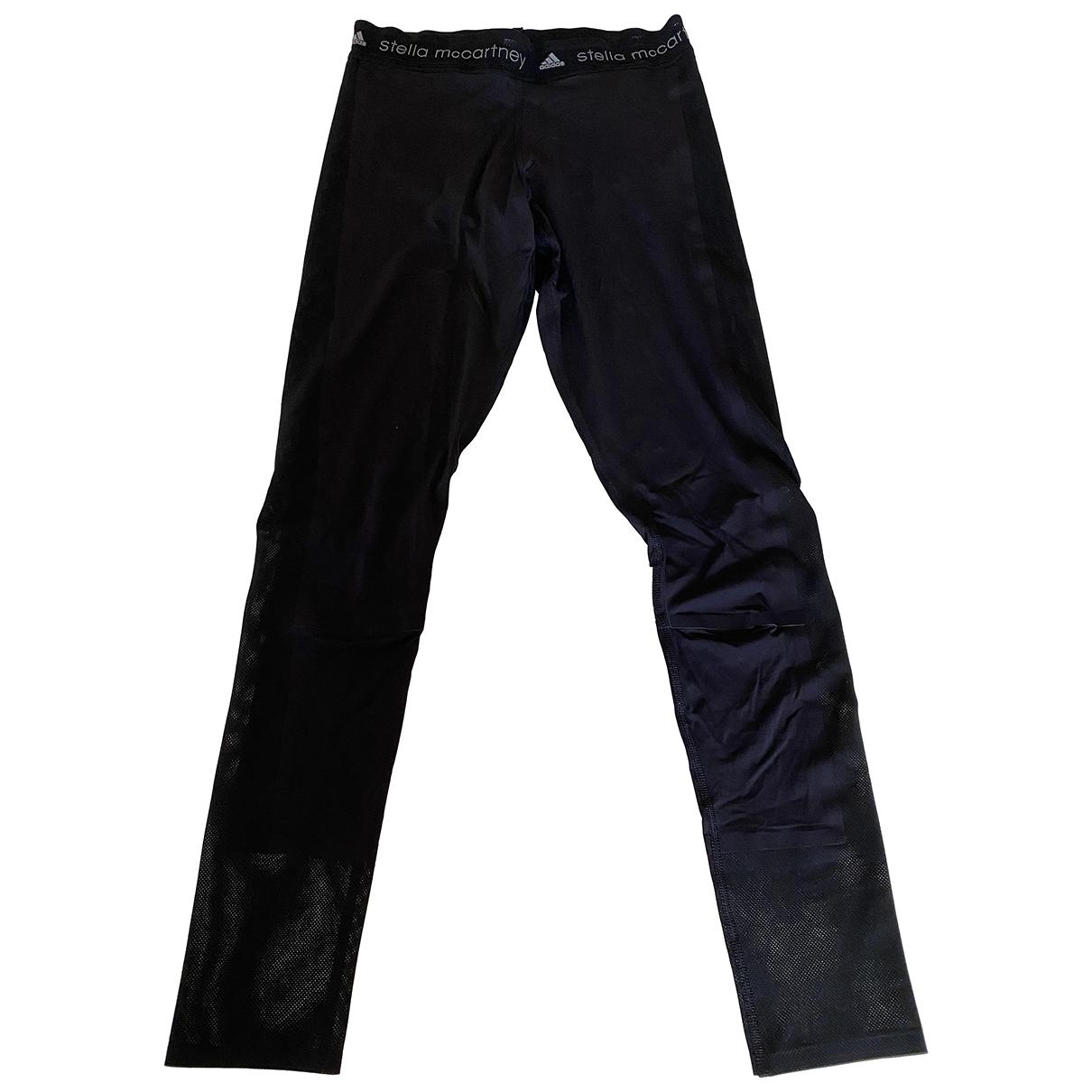 Adidas - Pantalon   pour femme - noir